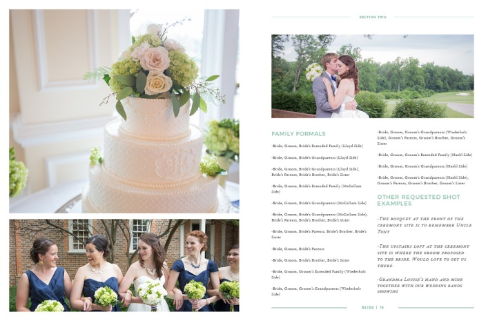 TurtleAndHare_Wedding_Guide10