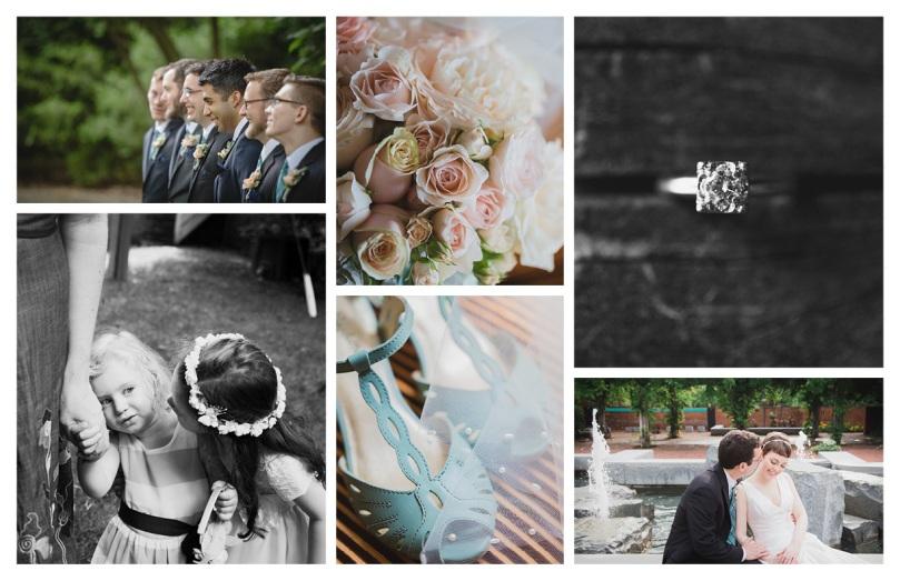 TurtleAndHare_Wedding_Guide11
