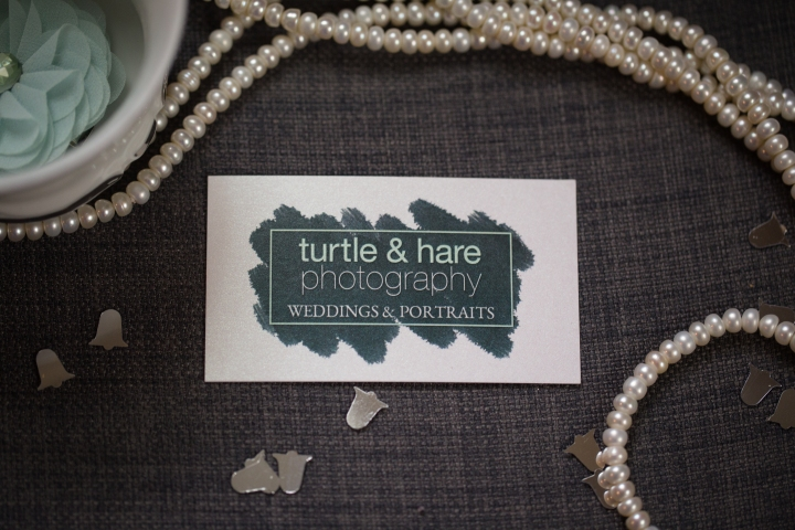 Refreshing Our Branding: Exciting Times for Turtle & Hare Photography // Virginia Wedding & Portrait Photographer